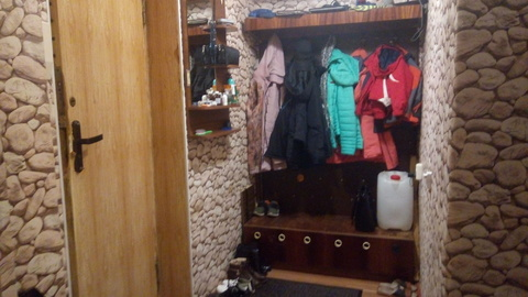 Квартира в Лучшем доме г.Хотьково 1 комн - Фото 5