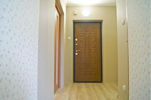 Сдается комната по адресу Кирова, 23 - Фото 3