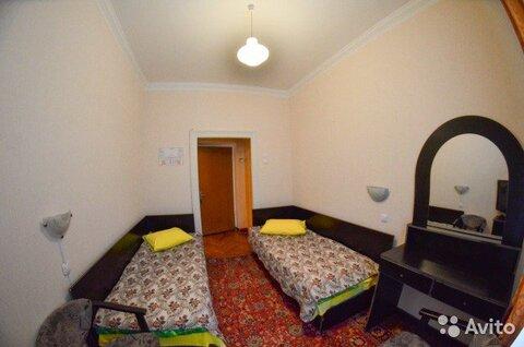 Комната 14 м в 1-к, 2/2 эт. - Фото 1