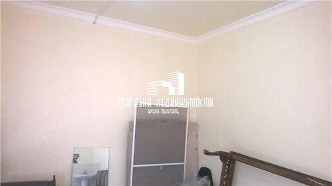 Аренда офисных кабинетов по адресу ул Кирова, р-н скэп, 2 кабинета . - Фото 2