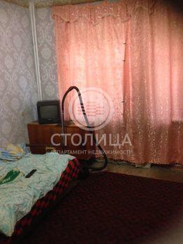 Аренда комнаты, Щелково, Щелковский район, Ул. Институтская - Фото 1
