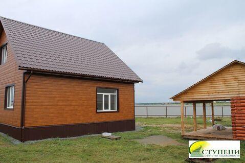 Продам, Дом, Курган, Зайково - Фото 3