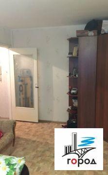 Продажа квартиры, Саратов, Ул. Советская - Фото 5