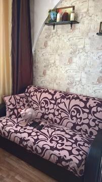 Тосно, пр.Ленина, д.3 - Фото 2