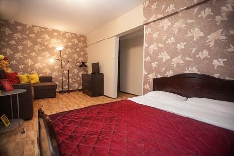 Сдам квартиру в аренду ул. Гагарина, 61 - Фото 3