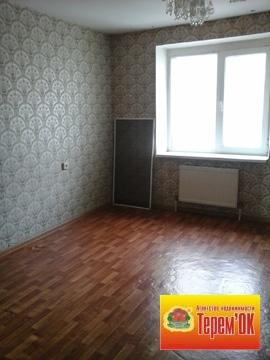 Двухкомнатная квартира в новом доме, район 1 школы! - Фото 5