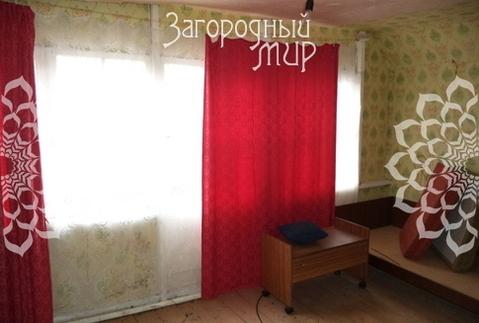Дом в охраняемом СНТ. - Фото 4
