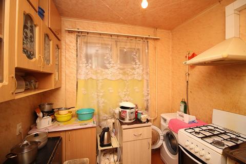 Владимир, Лакина ул, д.133а, комната на продажу - Фото 2