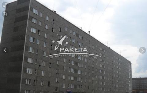 Продажа квартиры, Ижевск, Ул. Пушкинская - Фото 5