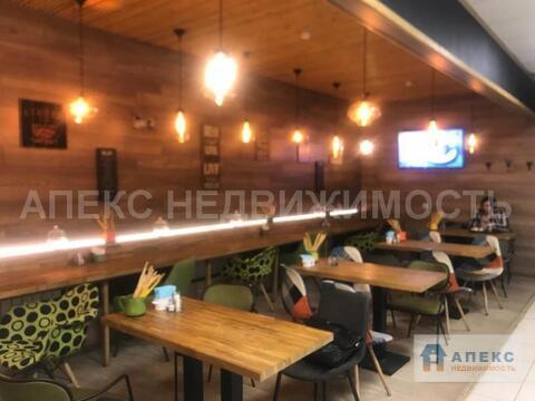 Продажа помещения пл. 120 м2 под кафе, бар, ресторан, м. Марьина роща . - Фото 2