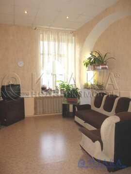 Продажа квартиры, Измайловский пр-кт. - Фото 1