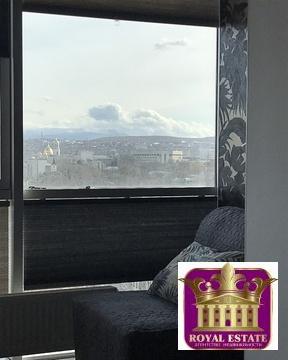 Сдается в аренду квартира Респ Крым, г Симферополь, ул Павленко, д 3 - Фото 2