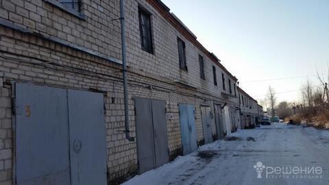 Продажа 40 кв.м, г. Хабаровск, ул. Промышленная - Фото 1