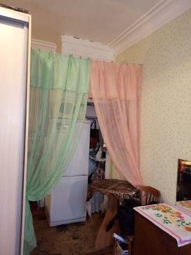 Продам комнату со статусом квартиры. - Фото 5