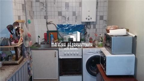 Продается пол дома из 3-х комнат с зем.участком 4.5 сотки р-н . - Фото 5