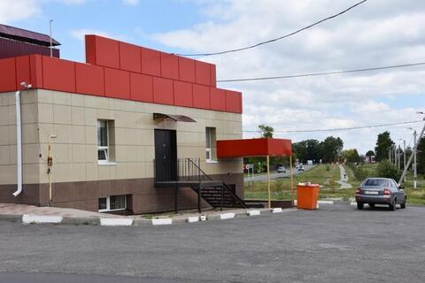 Продажа готового бизнеса, Белгородский район, Ул.Зеленая - Фото 3