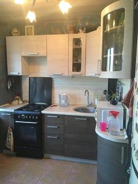 2 комнатная квартира в ЮЗАО под реновацию - Фото 1