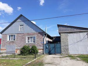 Продажа дома, Варна, Варненский район, Ул. Русанова - Фото 1