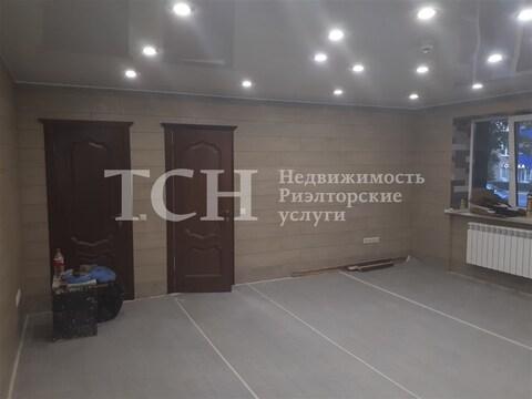 Псн, Мытищи, пр-кт Новомытищинский, 42/9 - Фото 2