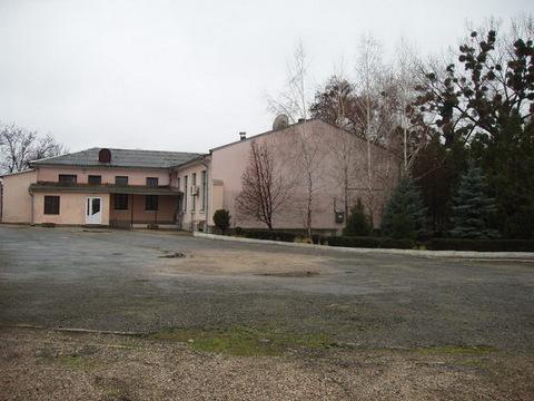 Продается имущественный комплекс 690 кв.м. в районе ж/д вокзала - Фото 3