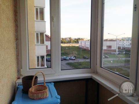 Продается 1-комнатная квартира, ул. Чапаева - Фото 4