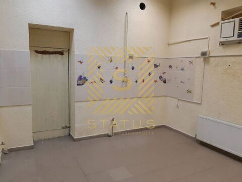 Аренда офисного помещения на Гоголя - Фото 2