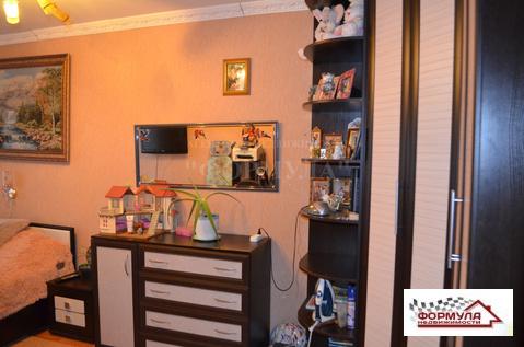3-х комнатная квартира в пос. Михнево, ул. Московская, д.13 - Фото 3