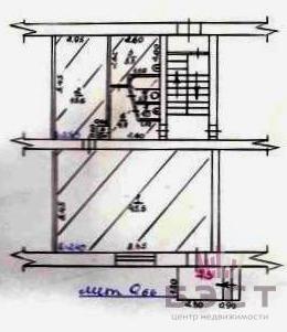 Коммерческая недвижимость, Розы Люксембург, д.77 - Фото 4