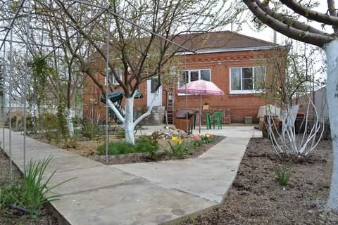 Продажа: дом 140 кв.м. на участке 10 сот - Фото 3