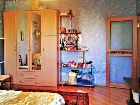 Продается 2-к Квартира ул. Выборгское шоссе - Фото 1