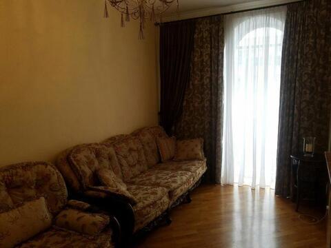 Аренда квартиры, Севастополь, Ул. Очаковцев - Фото 5