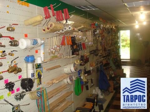 Магазин отделочных материалов - Фото 4