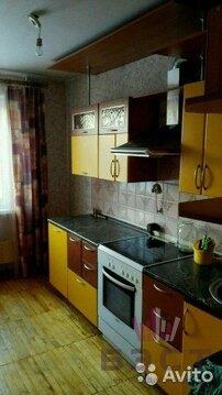 Квартиры, ул. Сыромолотова, д.9 - Фото 2