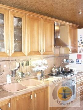 Продам 4 комнатную квартиру р-н ул. С.Лазо - Фото 1