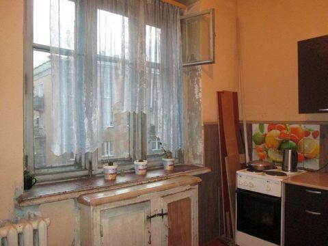 Продам комнату ул. Фестивальная, 2 - Фото 5