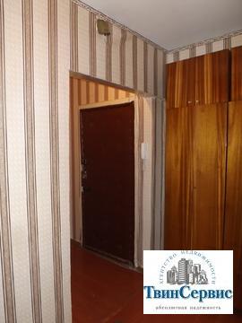 Продается просторная квартира в Зареченском районе - Фото 3
