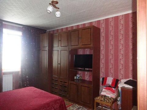 Хорошая трехкомнатная квартира Есенина 24 - Фото 5