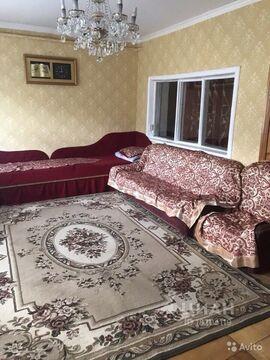 Продажа дома, Махачкала, Улица Азиза Алиева - Фото 1