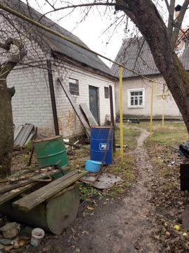Продажа дома, Брянск, Ул. Делегатская - Фото 2