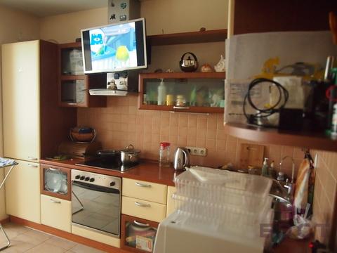 Квартира, ул. 8 Марта, д.181 к.4 - Фото 3