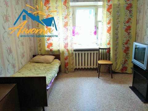 Аренда комнаты в общежитии в городе Обнинск улица Ленина 77 - Фото 2