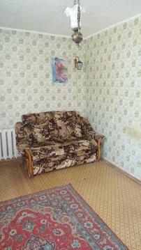 1 200 000 Руб., Продается 2-х комнатная квартира в г. Карабаново Александровский р-он, Купить квартиру в Александрове по недорогой цене, ID объекта - 330970117 - Фото 1