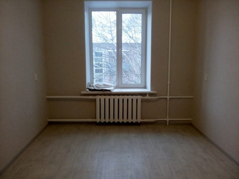 Продаю 2-х ком.квартиру в безупречном состоянии в отличном районе! - Фото 2