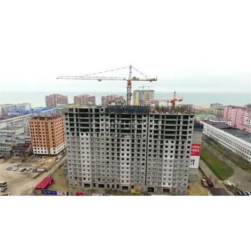 "2-к квартира в ЖК ""Времена года"", 66 м, 12/17 эт2 - Фото 3"