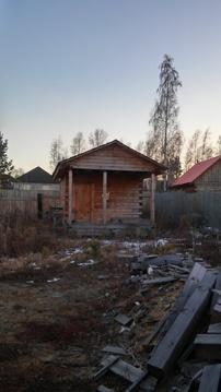 Продам дом в мкрн. Западный, Мамоны - Фото 2
