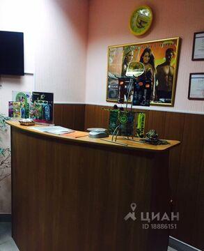 Продажа офиса, Курган, 34а - Фото 2