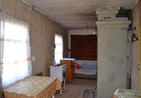 Продажа дачи массив Новый Учхоз, СНТ Прометей - Фото 5