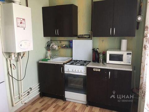 Продажа квартиры, Салехард, Ул. Павлова - Фото 1
