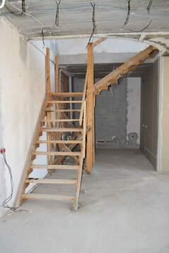 Продается 8-комнатная, двухуровневая квартира - Фото 5