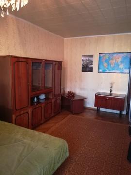 В Чехове с начала марта предлагаю в аренду 1 к.квартиру ул.Чехова 67. - Фото 5